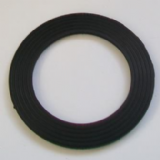 McAlpine 62mm x  42mm Rubber Seal Washer RWW5 - 39004087
